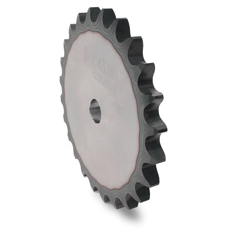 BlackStar Sprocket Agricultural