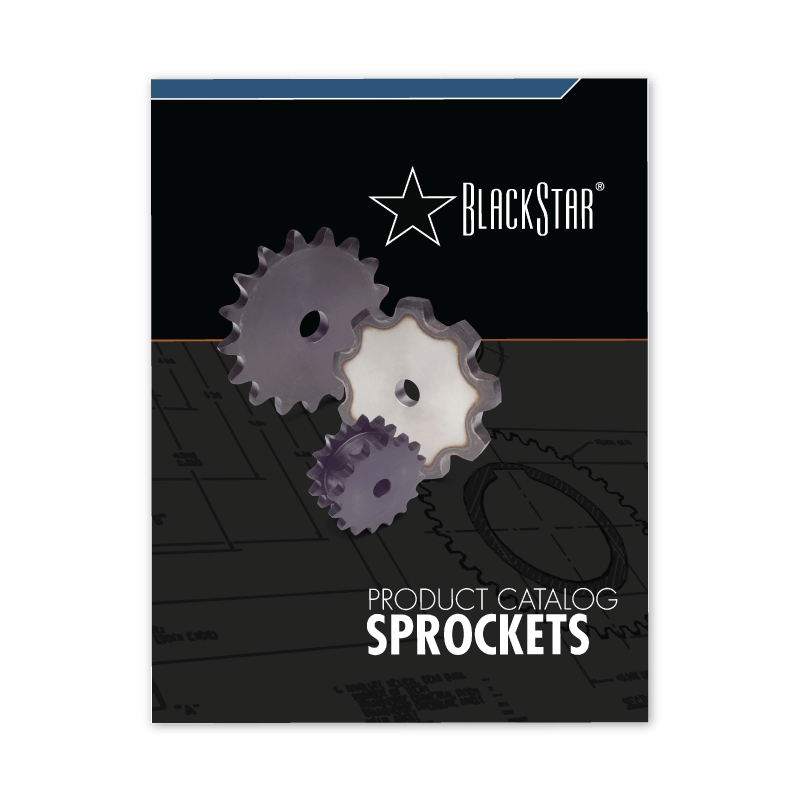 BlackStar Catalog Icon