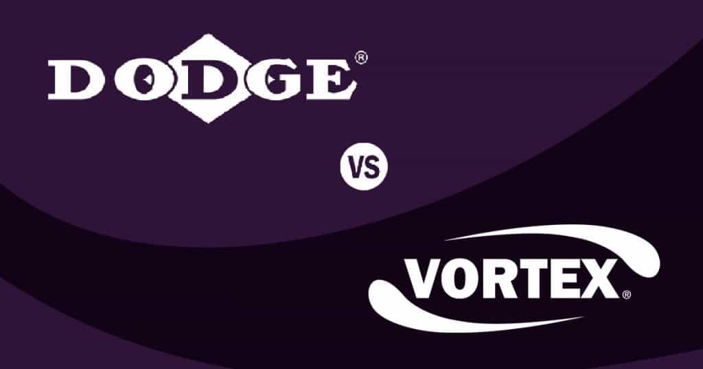 Dodge Vs Vortex Featured Image (1)