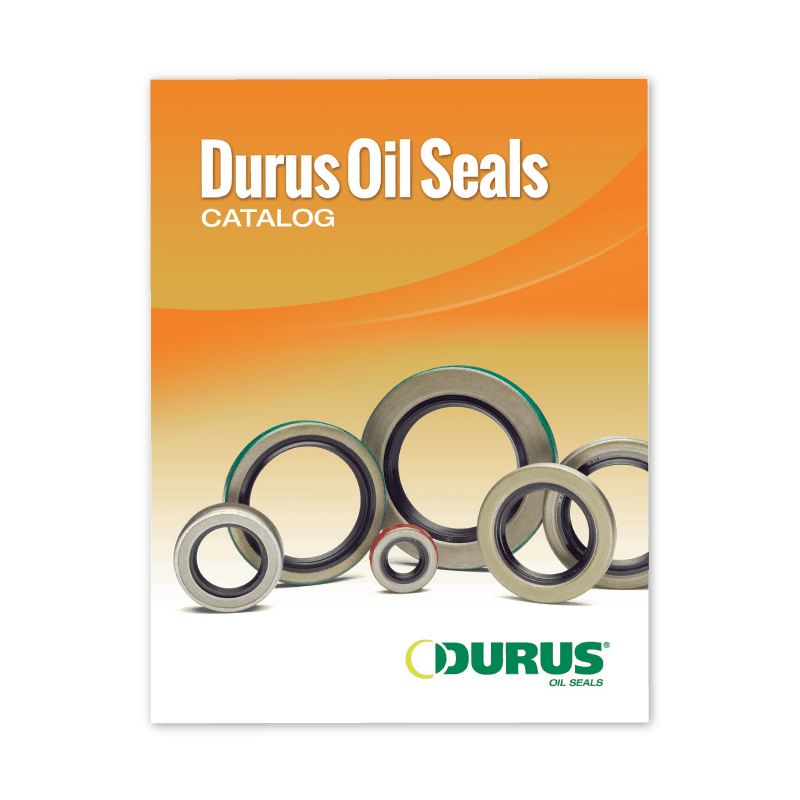 Durus Catalog Icon