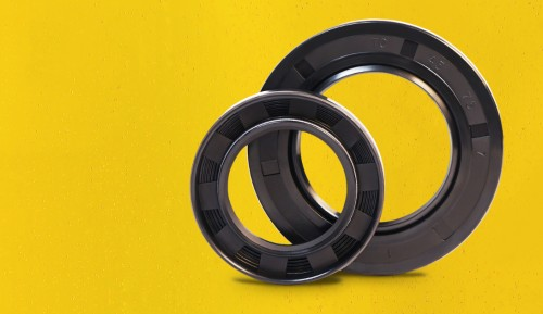 How To Install An Oil Seal