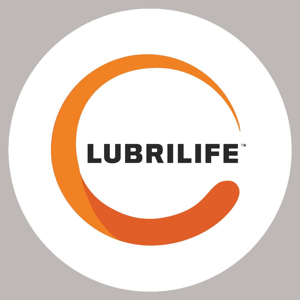 LL-Logo-Circle