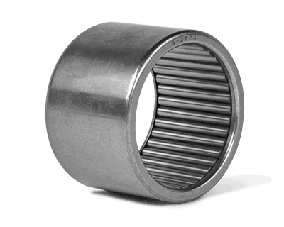 Axis Roller Bearings