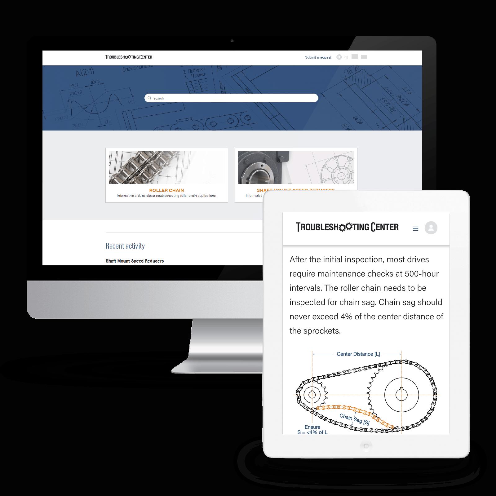 TC Landing Page Image