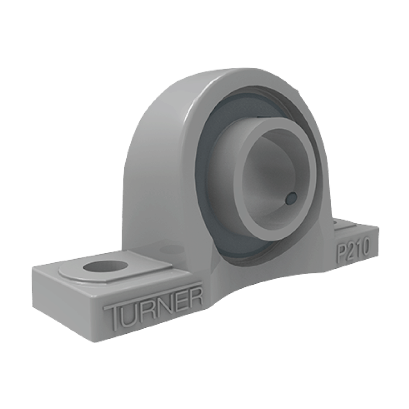 Turner CAD Icon