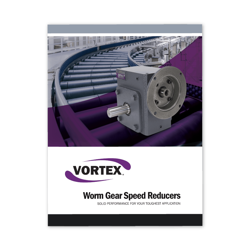 Vortex Catalog Icon