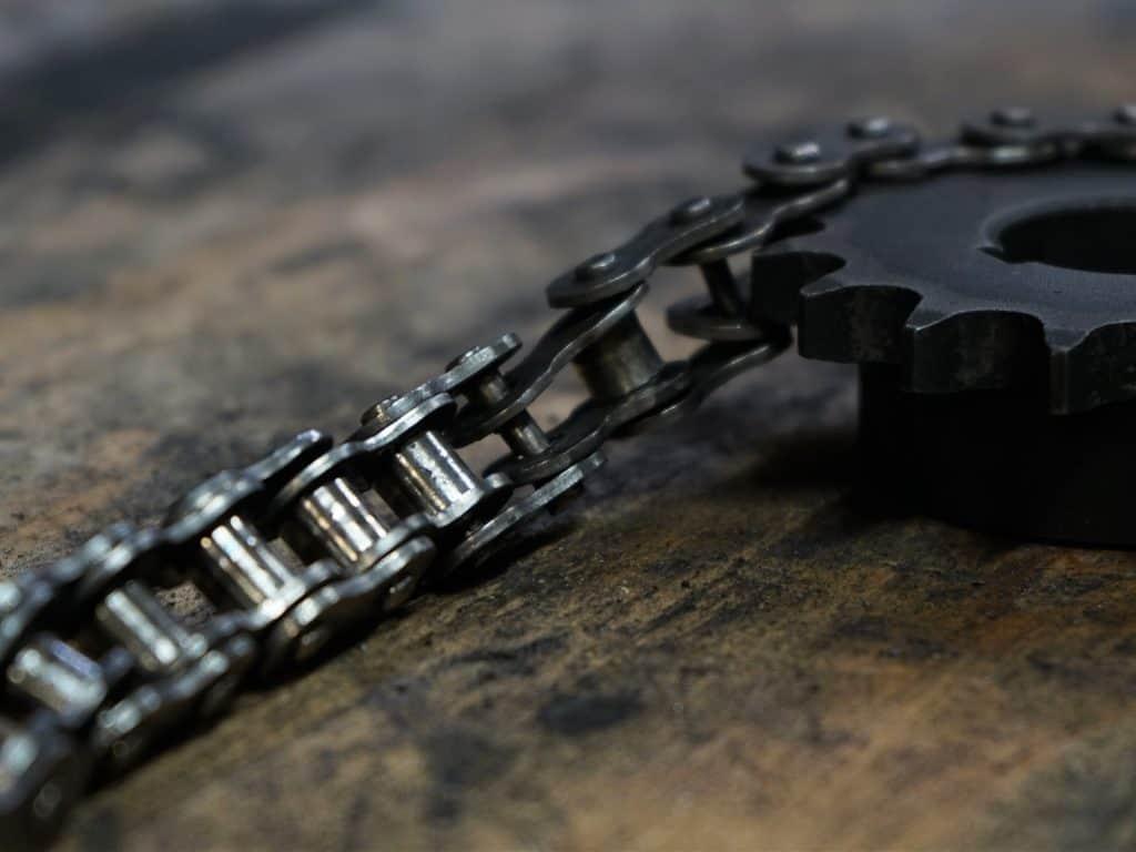 Chain Failure