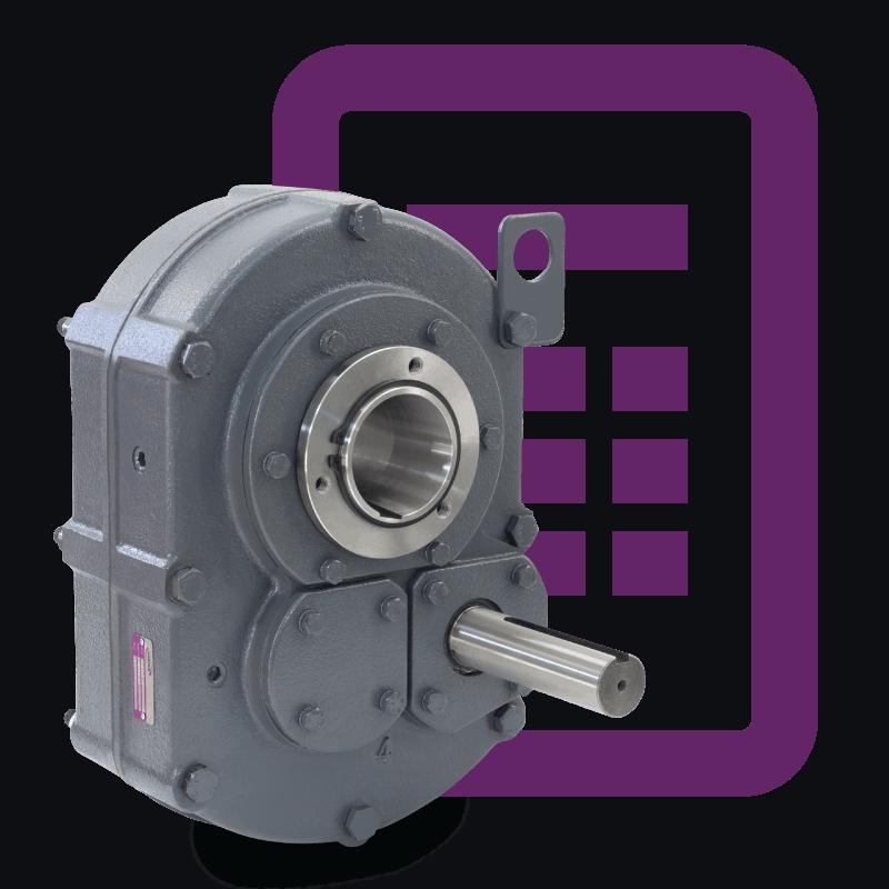 Vortex-calculator